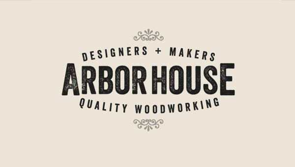 Logo Arborhouse