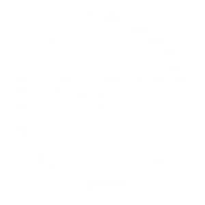 Logo BII